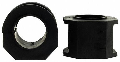 Втулка стабилизатора переднего RAYBESTOS 5501261B