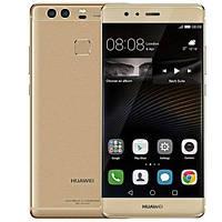 Смартфон HUAWEI P9 Plus 64GB dual sim VIE-L09/VIE-L29 GOLD