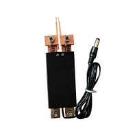 Ручка щупы для точечной сварки, держатель электродов подпружиненный