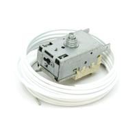 Термостат R23591 испарителя для льдогенератора Brema CB