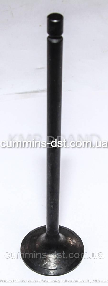 Клапан впускной CAT C4.2/C6.4