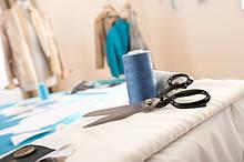 Швейные изделия под заказ