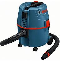 Пилосос Bosch GAS 20 L SFC