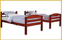 """Кровать детская """"Твайс"""", фото 1"""