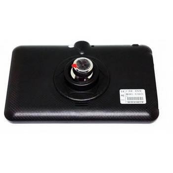 Відеореєстратор автопланшет GPS Навігатор Pioneer A7002S android