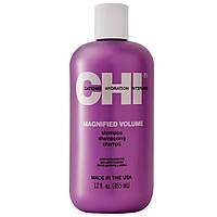 Шампунь для объема волос Chi Magnified Volume