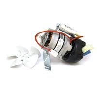 Помпа (насос) для льдогенератора типа FIR 4240.2300