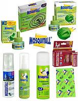 Средства для борьбы с насекомы...