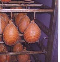 Свинячий міхур мокросоленый фаршеемкость 1,5-2 кг