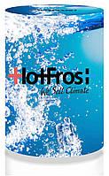 Чехол для бутыли 19 л HotFrost Аква №2
