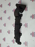 Б/у Коллектор выпускной Mercedes Sprinter W903 - 2000-2006 2.2 CDI A6111420501