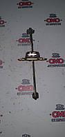 Б/у Ограничитель двери передней левый / правый Nissan Vanette Cargo III 1995-2001