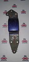 Б/у Петля двери задней распашной правая нижняя Nissan Vanette Cargo III 1995-2001