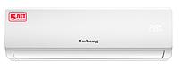 Кондиционер LUBERG LSR-36 HD DELUXE, R-410