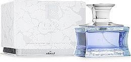 Мужская парфюмерная вода Rixos 100ml. Armaf (Sterling Parfum)