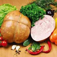 Свинячий міхур мокросоленый фаршеемкость 2-3 кг