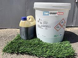 Клей для искусственной травы Tetrapur 100T, фото 3