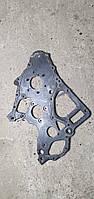 Б/у Крышка двигателя внутренняя ГРМ Renault Mascott 2004-2010 3.0 DCI 7701057901