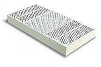 Латекс для матраса натуральный 200х90 см толщина 18 см