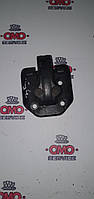Б/у Ограничитель двери задней распашонки (на кузов) Renault Mascott 2004-2010 8200080173