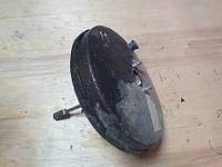 Б/у Вакуумный усилитель тормозов Renault Master II 1997-2003 7700308123/H