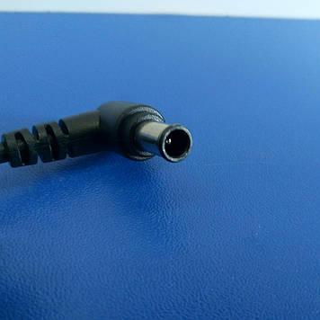 Зарядное устройство Sony 19,5V2,15A 6,0*4,4 (Sony) {oo}45W
