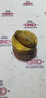 Б/у Крышка маслозаливной горловины Renault Master II 1997-2003 2.5 DCI G9U720 / G9U724 8200096805