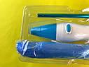 Вращающаяся щетка для очистки от пыли Spin Duster, фото 2