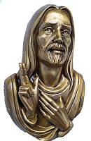 Барильєф на памятник  V35063/27, фото 1