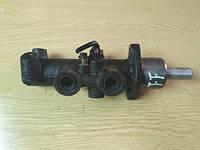 Б/у Главный тормозной цилиндр (2 выхода) Fiat Ducato 2002-2006 60526