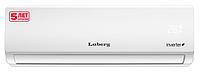 Кондиционер Luberg LSR-07HDV INVERTER