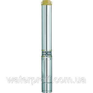 Насос центробежный скважинный 0.37кВт H 56(48)м Q 55(30)л/мин Ø102мм (кабель 40м) AQUATICA (DONGYIN), фото 2