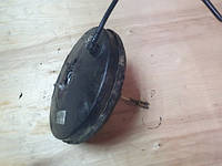 Б/у Вакуумный усилитель тормозов Renault Master II 2003-2010 8200335382
