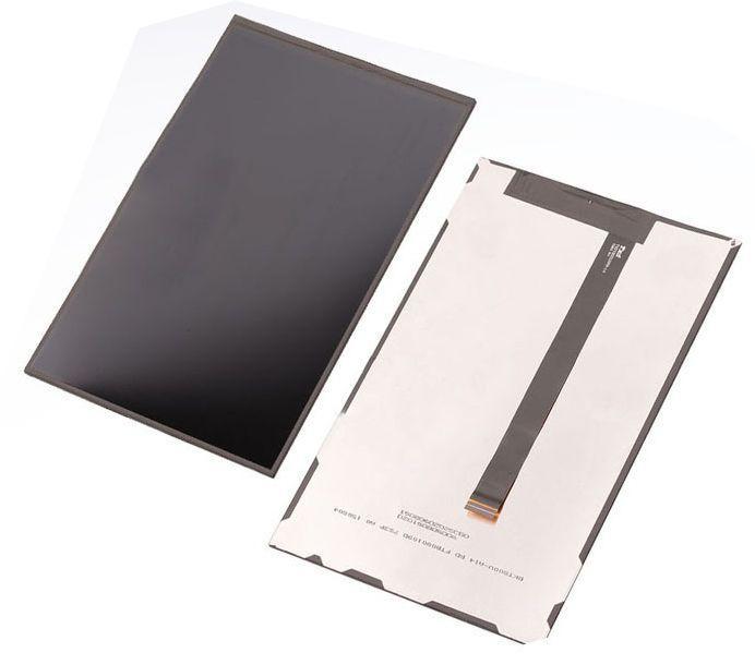 Дисплей для планшета Alcatel OneTouch Pixi 8 9005X (30pin, #FPC8004-1)