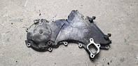 Б/у Крышка двигателя (смотрового места) Renault Master II 2003-2010 3.0 DCI ZD3A202 7701059141