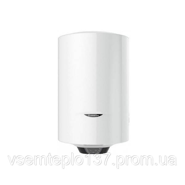 Ariston PRO1 ECO 100 V1,8K PL DRY HE