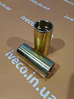 Втулка пальца ушка рессоры бронзовая MAN 81413040041, 30x36x77.5, фото 1