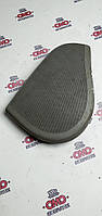 Б/у Решетка динамика правой двери Renault Master II 2003-2010 8200231187