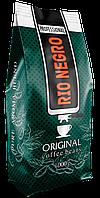 Кава в зернах Rio Negro Original зерно 1 кг