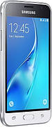Samsung Galaxy J1 2016 SM-J120 White Grade C, фото 4
