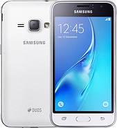 Samsung Galaxy J1 2016 SM-J120 White Grade C, фото 2