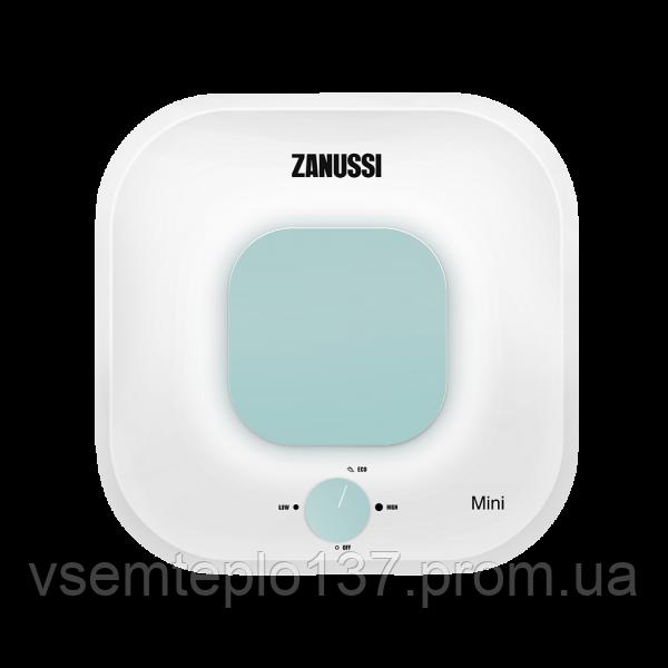 Zanussi ZWH/S 10 Mini U