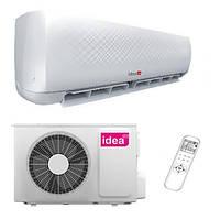 Idea Pro Sardius IPA-12 HR-FN8 ION (INVERTER)