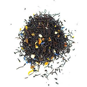"""Чай """"Східні казки"""""""