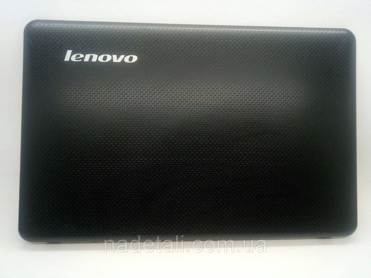 Крышка матрицы Lenovo G550 AP07W0003001