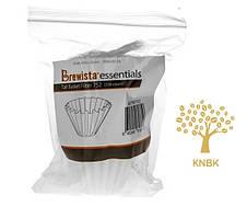 Фільтри Brewista Essentials Tall Basket Filters 752 (100 шт)