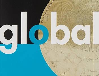 Global Beginner Class Audio CD