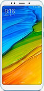 Xiaomi Redmi 5 Plus 4/64 Blue Grade B2, фото 2