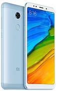 Xiaomi Redmi 5 Plus 4/64 Blue Grade B2, фото 5