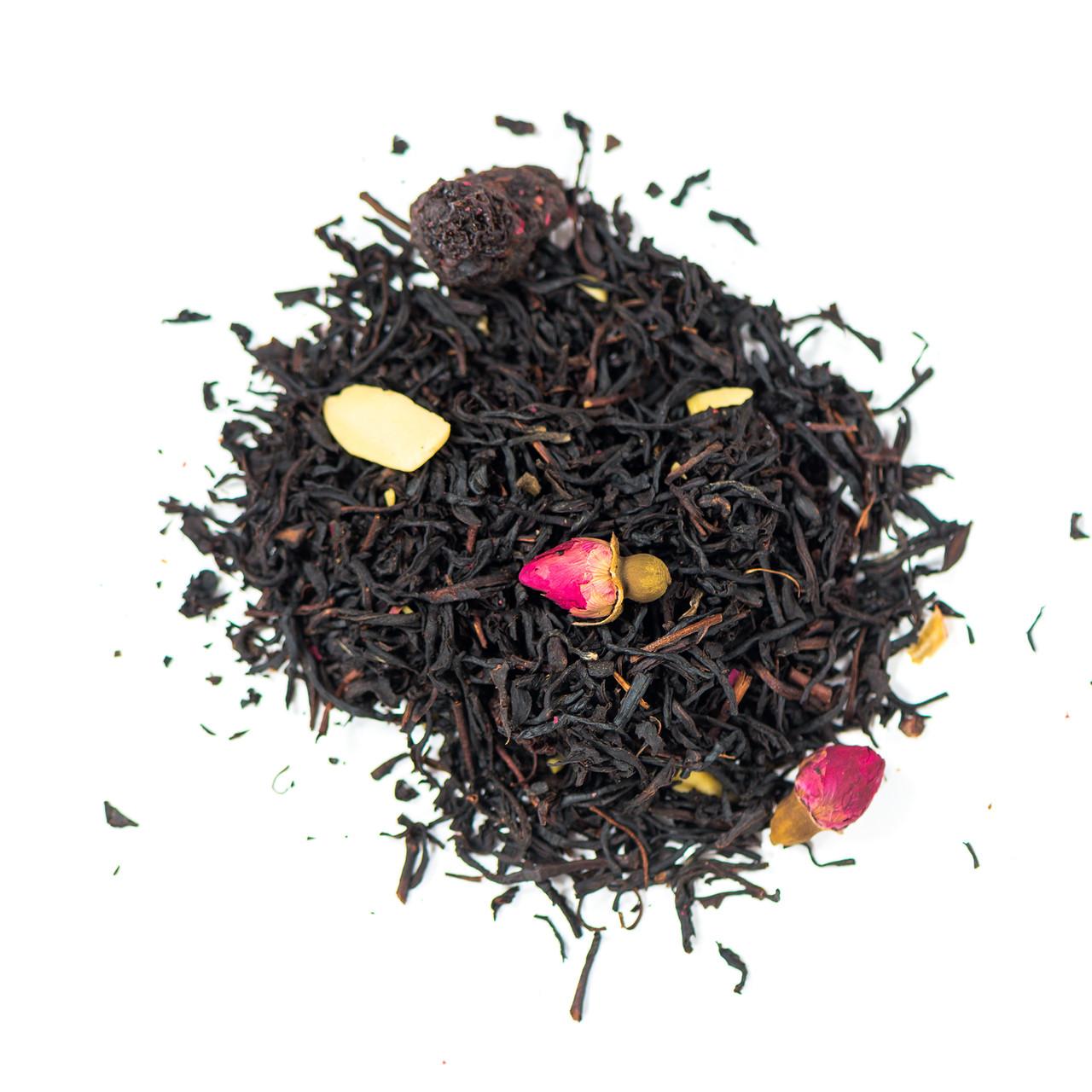 """Чай """"Королівська вишня"""""""